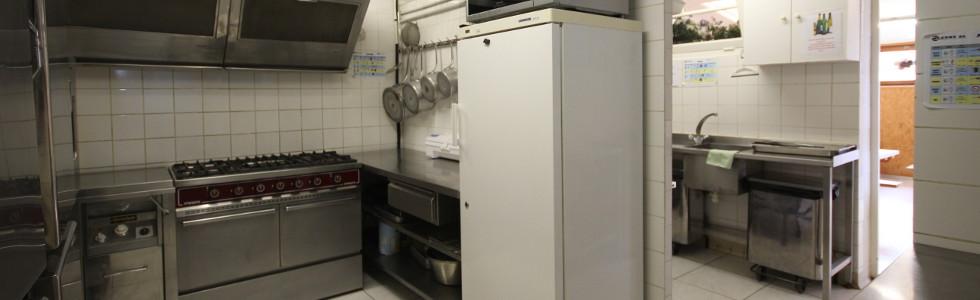 poney club de sainte eug nie cuisine groupe bandeaucuisine groupe bandeau poney club de. Black Bedroom Furniture Sets. Home Design Ideas